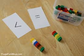 thanksgiving activities for first graders lego activities for first grade math