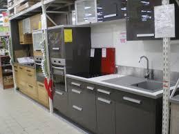 monsieur bricolage cuisine mr bricolage bricolage et outillage 584 avenue de croupillac