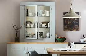 Kitchen Design Guide Traditional Kitchen Storage Design Guide Howdens Joinery