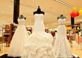 bloomingdale bridal gift registry bloomingdales wedding registry inspirational bernardaud constance