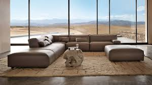 Fendi Living Room Furniture by Catalog Fabric Relaxing Pinterest Contemporary Furniture
