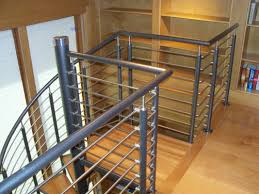 spiral stairs furniture u0026 miscellany metal fabrication