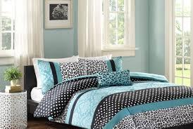 bedding set white queen bedding genial comforter sets queen size
