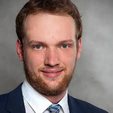 Dr Martin Baden Baden Constantin Raves Rechtsanwalt Brennecke U0026 Partner