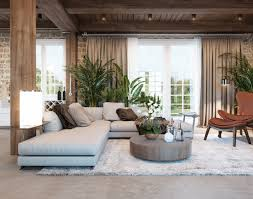 home 2 home decor designs by style modern sofa 1 2 homes in mediterranean rustic