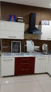 godrej safety locker u0026 modular kitchen wholesale trader from madurai