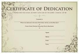 online design of certificate interior design certificates interior design ideas