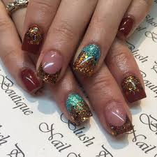 nail for thanksgiving 36 thanksgiving nail designs ideas design trends premium psd