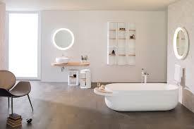 White And Blue Tiles In Bathroom Bathroom Porcelanosa