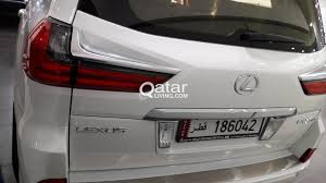 lexus land cruiser price in qatar lexus lx 570 qatar living