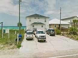 vacation home harley u0027s haven panama city beach fl booking com