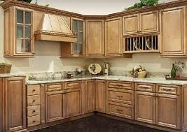Best Wood Stain For Kitchen Cabinets by Ideas For Staining Kitchen Cabinets Roselawnlutheran