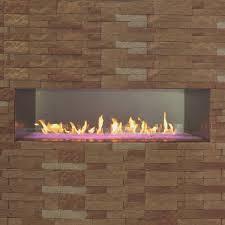 fireplace gas fireplace instructions wonderful decoration ideas