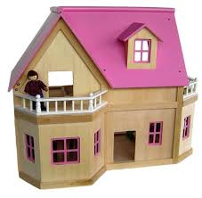 Best 25 Barbie House Tour by Best 25 Large Wooden Dolls House Ideas On Pinterest Doll House