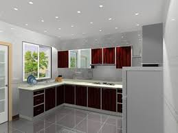simple kitchen wardrobe designs design decorating fresh to kitchen