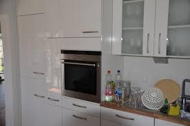 gebrauchte einbauküche schnäppchen küchen detailbilder 5484