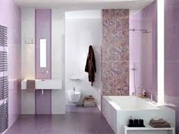 Download Bathroom Design Styles Bestcameronhighlandsapartment Com Bathroom Design Styles