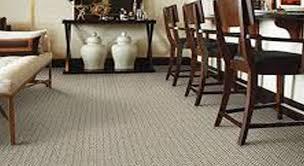 Area Rugs Louisville Carpet Repair Louisville Ky Csm Custom Rugs