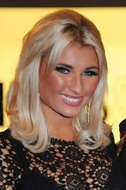 billie faiers 33 jpeg 900 1229 billiefaires