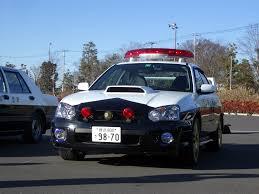 matchbox lamborghini police car can anyone tell me why a subaru wouldn u0027t make the best police car