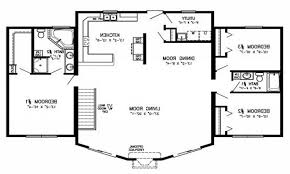 modular homes with open floor plans uncategorized open floor plan modular homes within greatest ranch