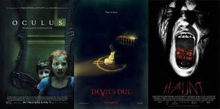 how to rip new horror movie dvd to android on windows