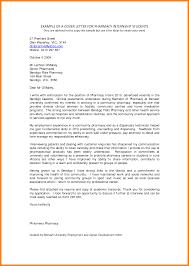 cover letter desktop internship cover letter example assembly