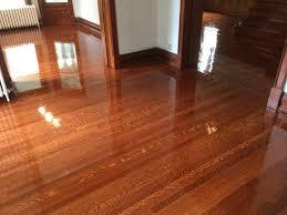 unique hardwood flooring buffalo ny hardwood flooring vinyl