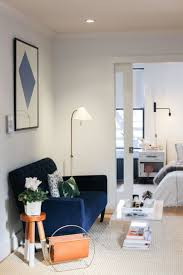 Ideas For Decorating A Small Living Room Best 25 Tiny Studio Apartments Ideas On Pinterest Tiny Studio