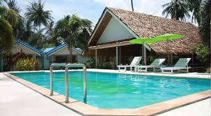 beach bungalow archives phangan bookings