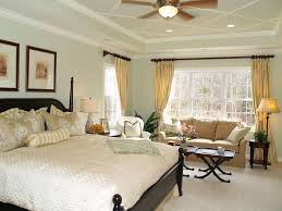 decorating ideas for master bedrooms 46 master bedrooms with a sitting area