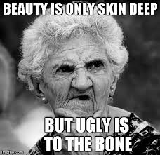 Funny Beauty Memes - something we all know too well i m sure lol imgflip
