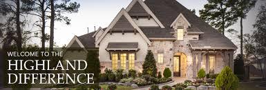 Home Design Center Dallas Tx Highland Homes Design Center Texas Home Design