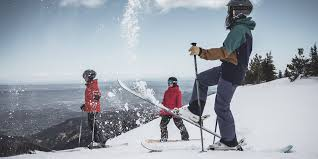 how to buy skis types length u0026 more rei expert advice