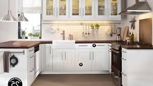 kitchen cabinet cost per linear foot maxbremer decoration