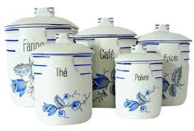 kitchen canister set ceramic white kitchen canister set white kitchen canisters 3 kitchen