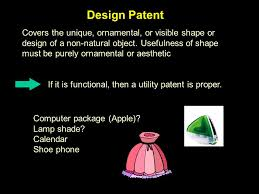 intellectual property ip protection ppt