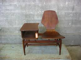 Mid Century Modern Furniture Seattle by 58 Best Mid Century Modern Images On Pinterest Building