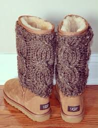 ugg sale after 64 best uggs images on casual shoes and