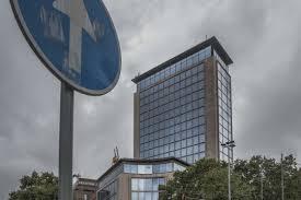 sede deutsche bank kkh compra el edificio deutsche bank por 90 millones de euros