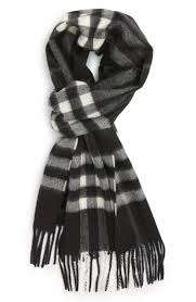 winter scarves for men nordstrom