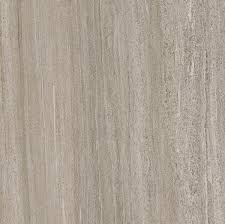 Grey Tiles Q Stone Opus Grey Tiles From Emilgroup Architonic
