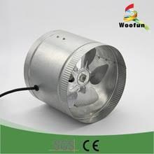 2000 cfm exhaust fan china exhaust fan in cfm china exhaust fan in cfm manufacturers and