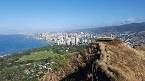 best trails in hawaii 32502 photos u0026 21279 reviews alltrails