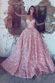 buy cheap affordable quinceanera dresses cybermondaydresses com