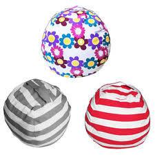 beanbag covers ebay