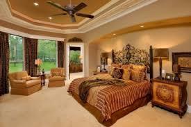 Spanish Style Bedrooms 20 Mediterranean Style Bedroom Design Bedroom Interior Design