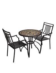 venice table u0026 2 chairs m u0026s