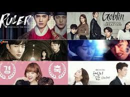 film korea rating terbaik 17 drama korea terbaik rating tertinggi 2018 youtube