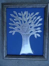 tin aluminum anniversary gifts best 25 tin anniversary gifts ideas on tin